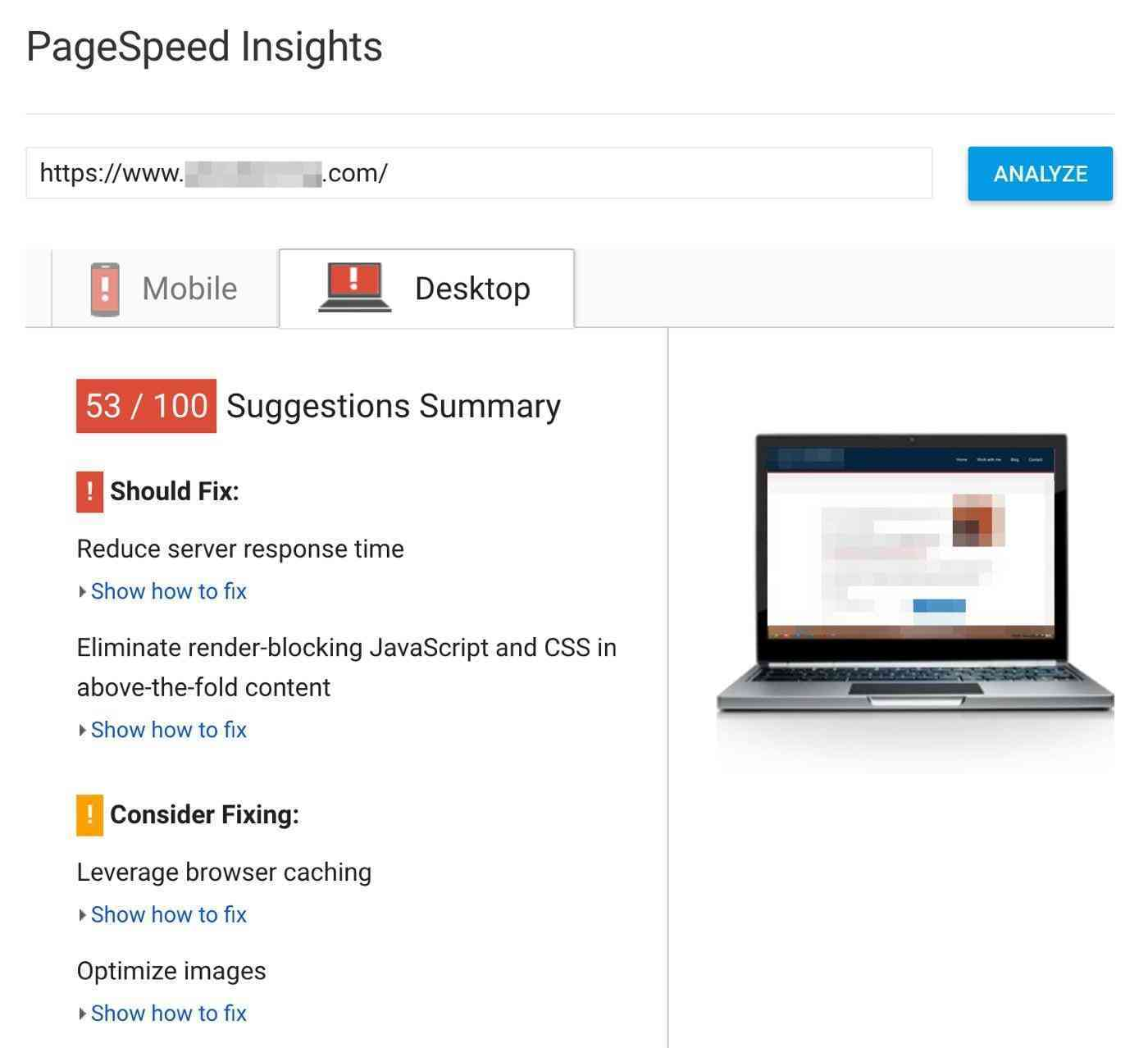 How To Optimize WordPress If the SEO-campain Is Not Enough