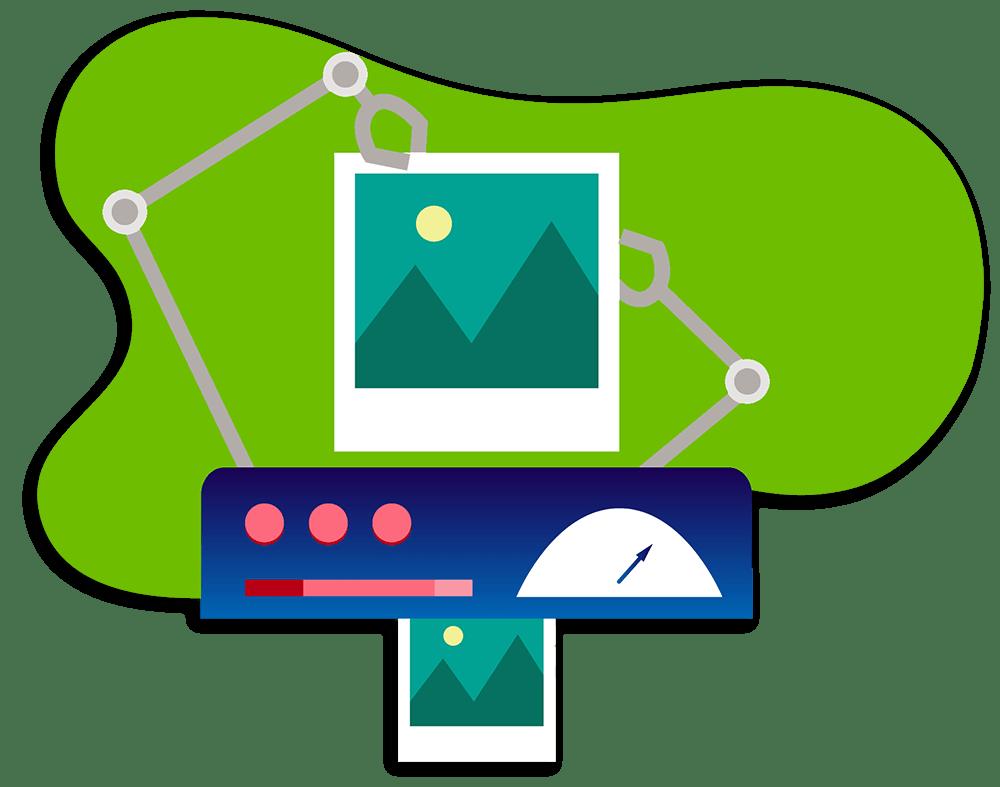 Robin image optimizer Clearfy - wordpress optimization plugi