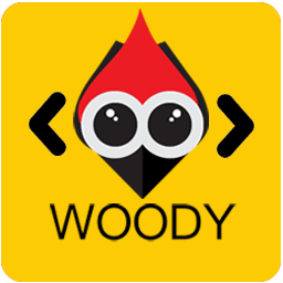 icon 128x128woody - Our plugins new